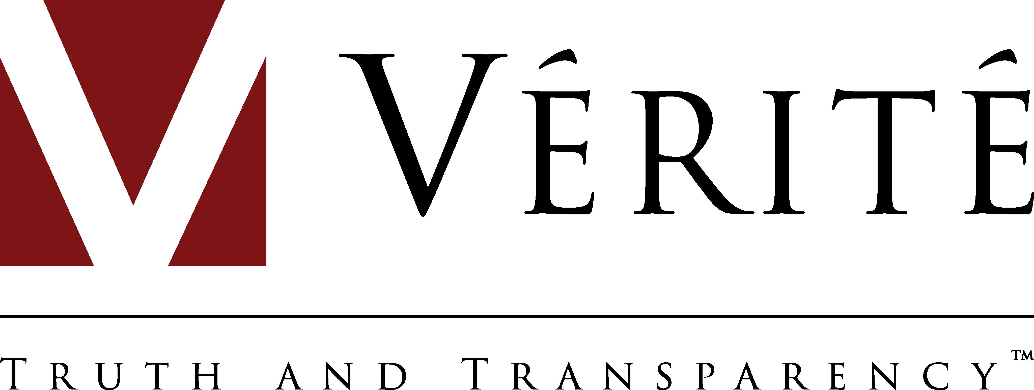 Veritegroupllc Logo