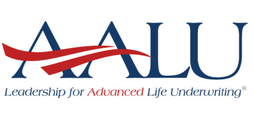 AALU Webinar: Premium Financing Designs for Rising Interest Rates and Potential Tax Reform