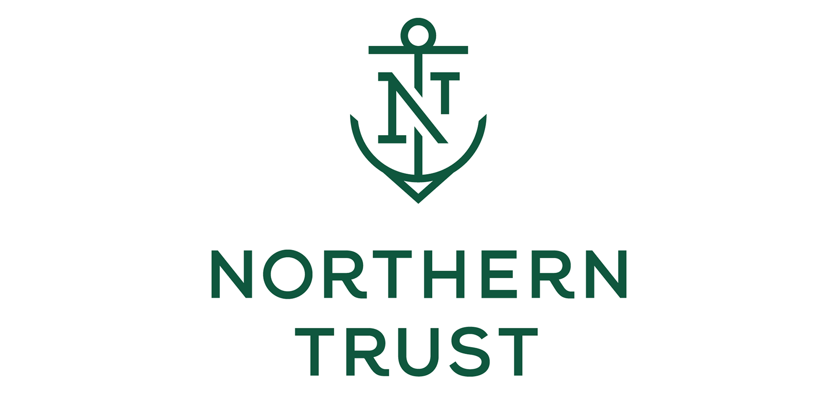 Los Angeles Northern Trust Tour